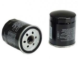 TATA Autocomp Filter Kits