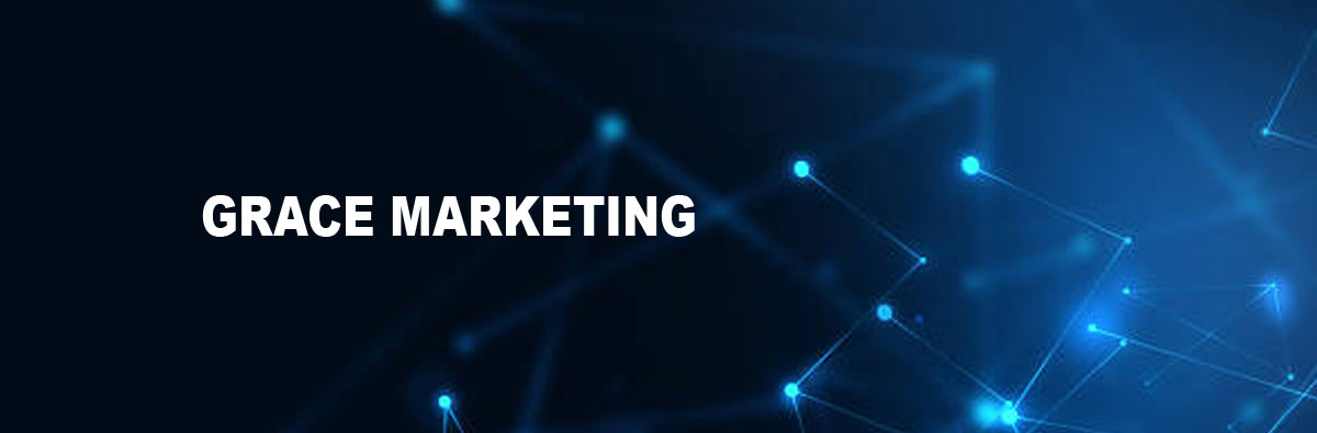 Welcome to Grace Marketing