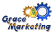 Grace Marketing - TATA Autocomp Systems Limited Distributor